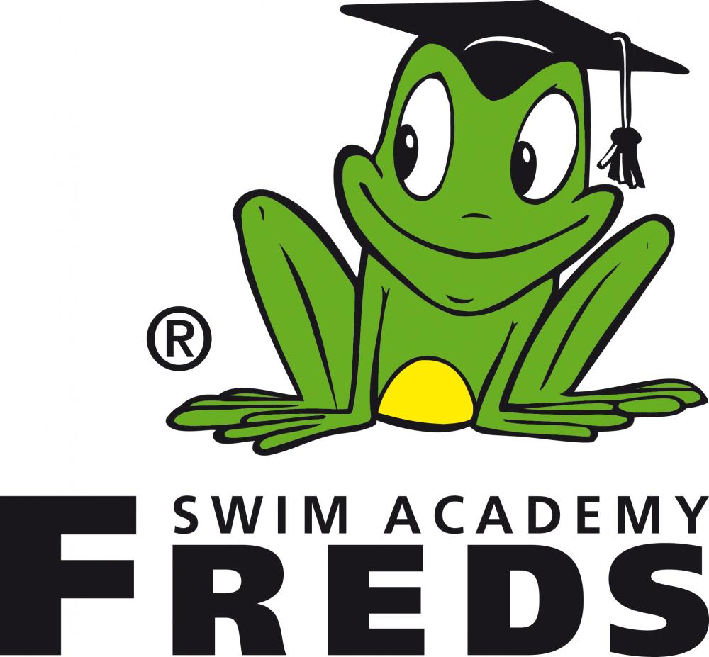 Fred's swim academy