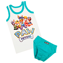 Children underwear