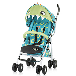 Baby Strollers and accessories   Baby and kids online shop PAKOSTNIK 4417275786