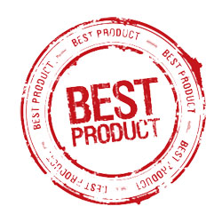 Bestsellers products