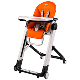 All Highchairs