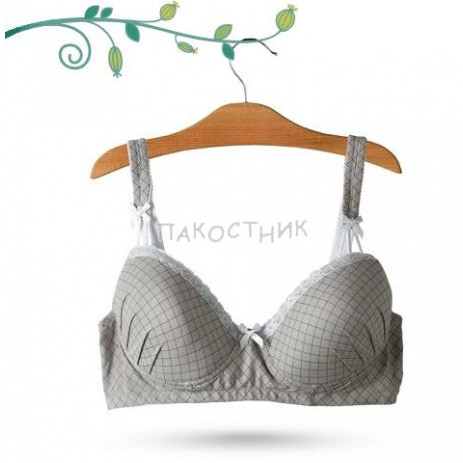 Mamma Donna Maternity bra Chicco from Pakostnik