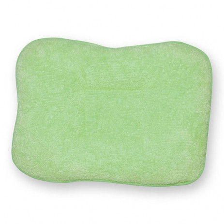 Lorelli Bathroom cushion Green from Pakostnik