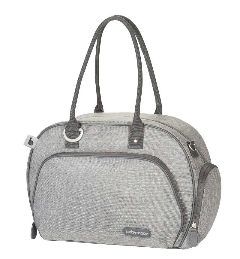 BabyМoov Bag Trendy Smokey   Baby and kids online shop PAKOSTNIK 97f1459f61