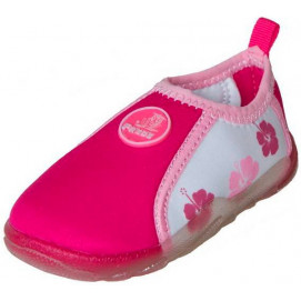 Fred's swim academy Beach shoes 23-28 size 14-19 cm Pink