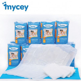 Mycey Baby diaper changing mat Mycey