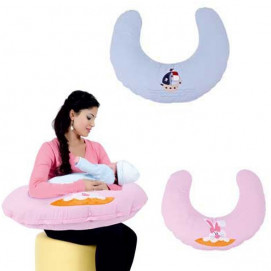 Sevi bebe Multifunctional pillow