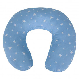 Sevi bebe Multifunctional pillow Sevi Baby