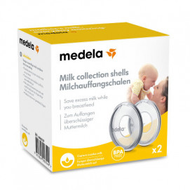 Medela Breastfeeding Medela