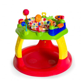 Hauck Baby Play-A-Round
