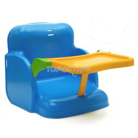 KidsKit Highchair Kids' Easy Seat