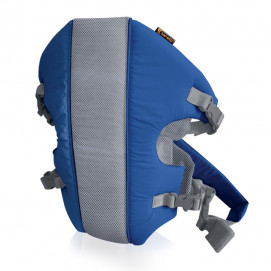 Lorelli Baby carrier Discovery Blue