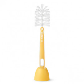 Medela Brush for cleaning bottles and pacifiers