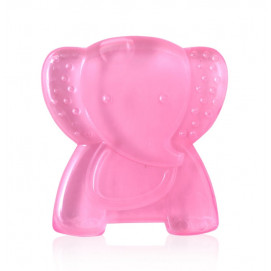 Lorelli Elephant teether