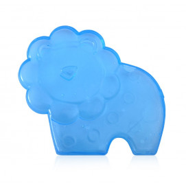 Lorelli Lion teether