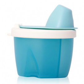 Lorelli Milk container MY FRIEND Blue