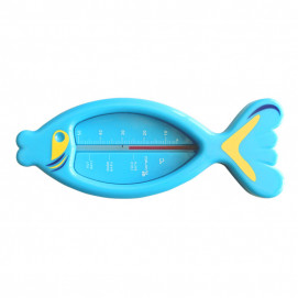 Baby Care Thermometer bathroom Fish