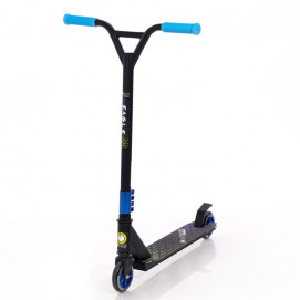 Lorelli Toys Kick Scooter EAGLE Caribbean Blue