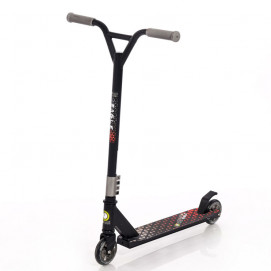 Lorelli Toys Kick Scooter EAGLE Graphite Grey