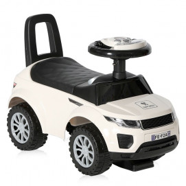 Lorelli Ride On Car OFF ROAD White