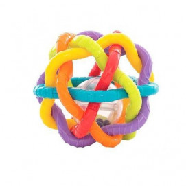 Playgro Ball tangle 2