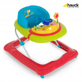 Hauck Walker Player Jungle Fun Hauck