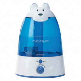 Lanaform Humidifier Lanaform