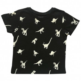 Primark T-shirt for Boy (from 2 to 8 years) TB-565