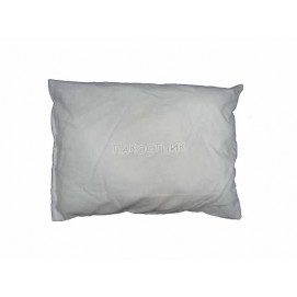 Sali Pillow Sally