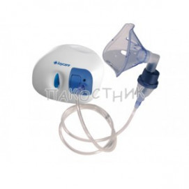 Joycare Inhalator Joycare