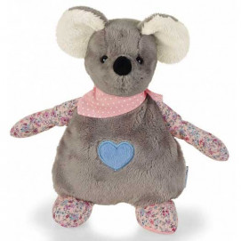 Sterntaler Anti-colic toys Mouse Mabel