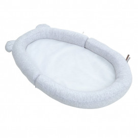 Candide Baby nest AIR+