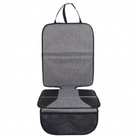 Tineo Protector for seat