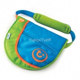 Trunki Saddlebag 2in1 Trunki