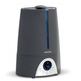 Lanaform Air humidifier Vapolux New