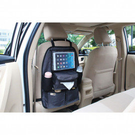 Freeon Car seat organizer