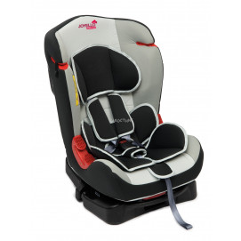 Joyello Car chair JL-927S