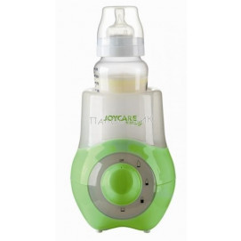Joycare Bottle heater JC-223