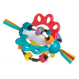 Playgro Explor-a-ball Playgro