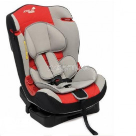 Joyello Car chair JL-927R