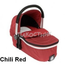 Graco Carry Cot for a newborn SYMBIO GO