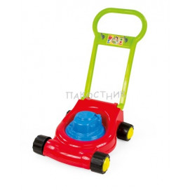 Mochtoys Children lawnmower Mochtoys