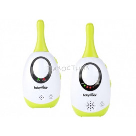 BabyМoov Baby monitor Simply Care 2013