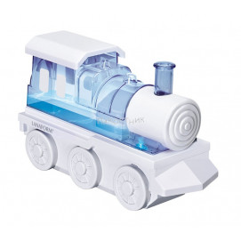 Lanaform Humidifier and Ionizer Trainy Lanaform