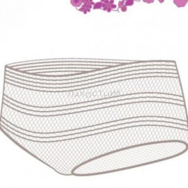 Mamma Donna Disposable Postpartum Underwear (4) Chicco