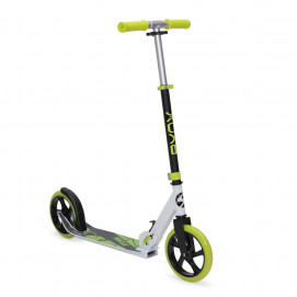 BYOX Scooter STORM Green