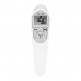 Microlife Non contact thermometer NC 200