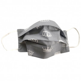 Alma Ladies protective mask