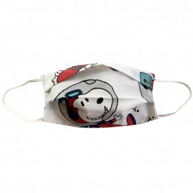Alma Children protective mask 4-12 years