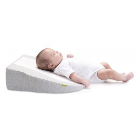 BabyМoov Pillow Cosymat Smokey